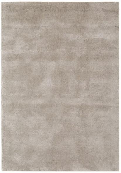 Asiatic London Carpet - Aran - mocha