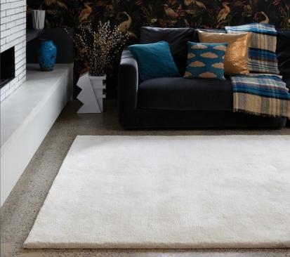 Asiatic London Carpet - Aran