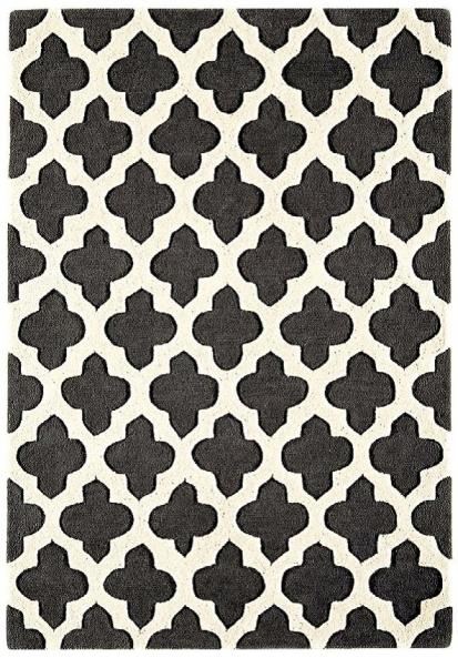 Asiatic London Carpet ARTISAN