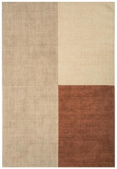 Asiatic London Carpet BLOX