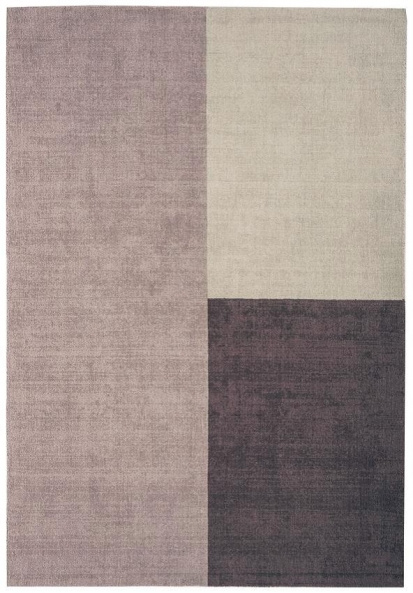 Asiatic London Carpet - Blox - Heather