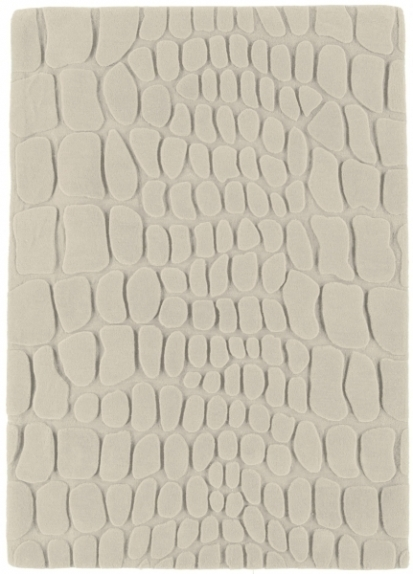 Asiatic London Carpet CROC