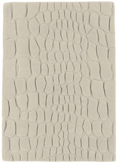 Asiatic London Carpet - Croc - cream