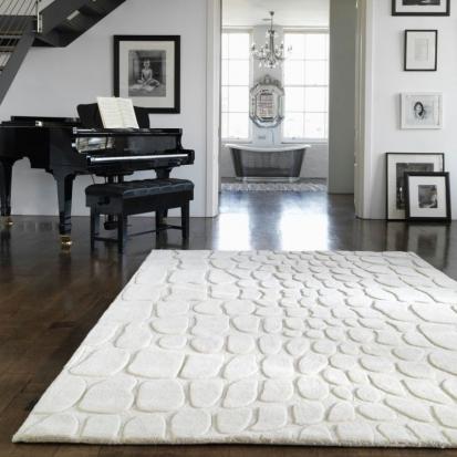 Asiatic London Carpet - Croc
