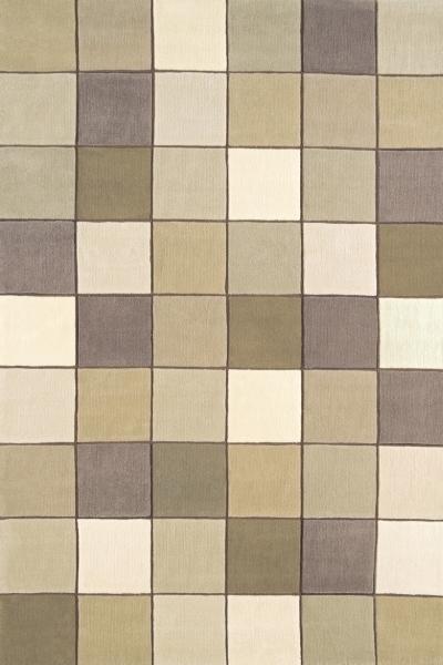 Asiatic London Carpet - Eden - beige