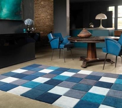 Asiatic London Carpet - Eden
