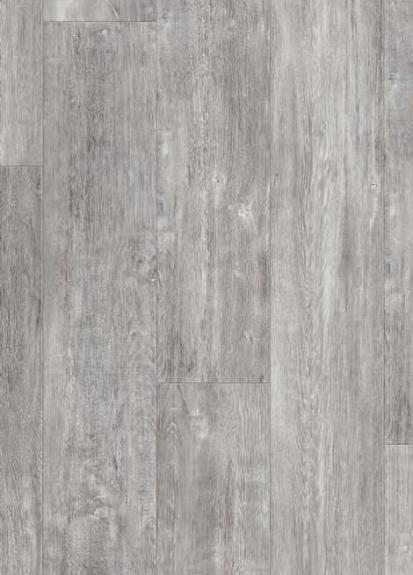 Gerflor Virtuo Adhesive 20 0669 - Baya Clear