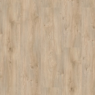 Tarkett Infinite 832 8215301 - BEIGE OAK Chomutov