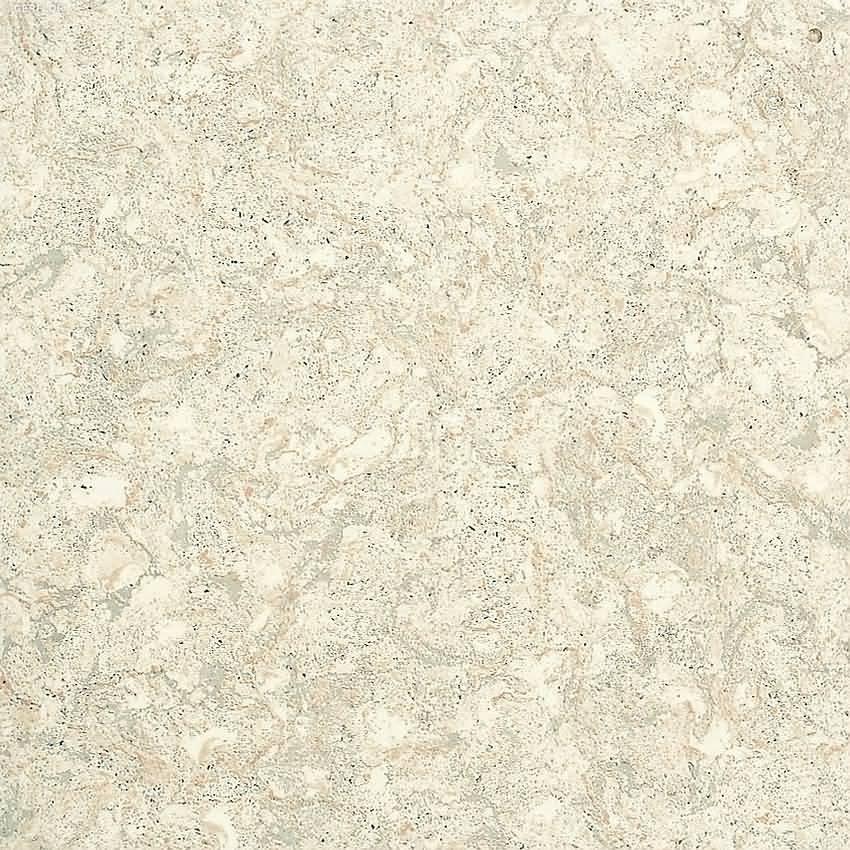 PVC podlahy Gerflor Solidtex 0019 - Jurassic Nuage
