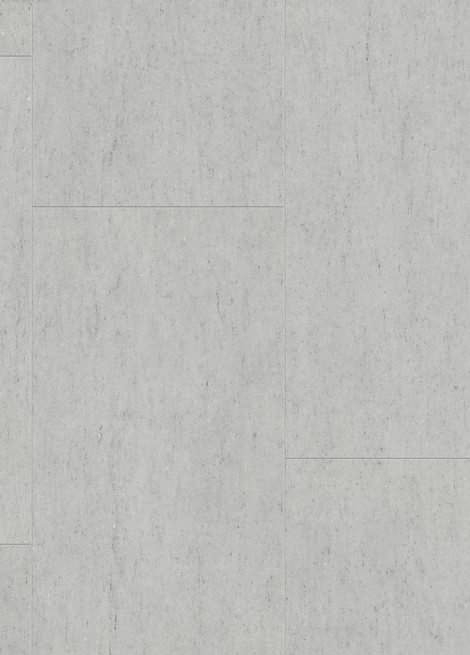 Vinylové podlahy Gerflor Virtuo Clic 55 0029 - Eole