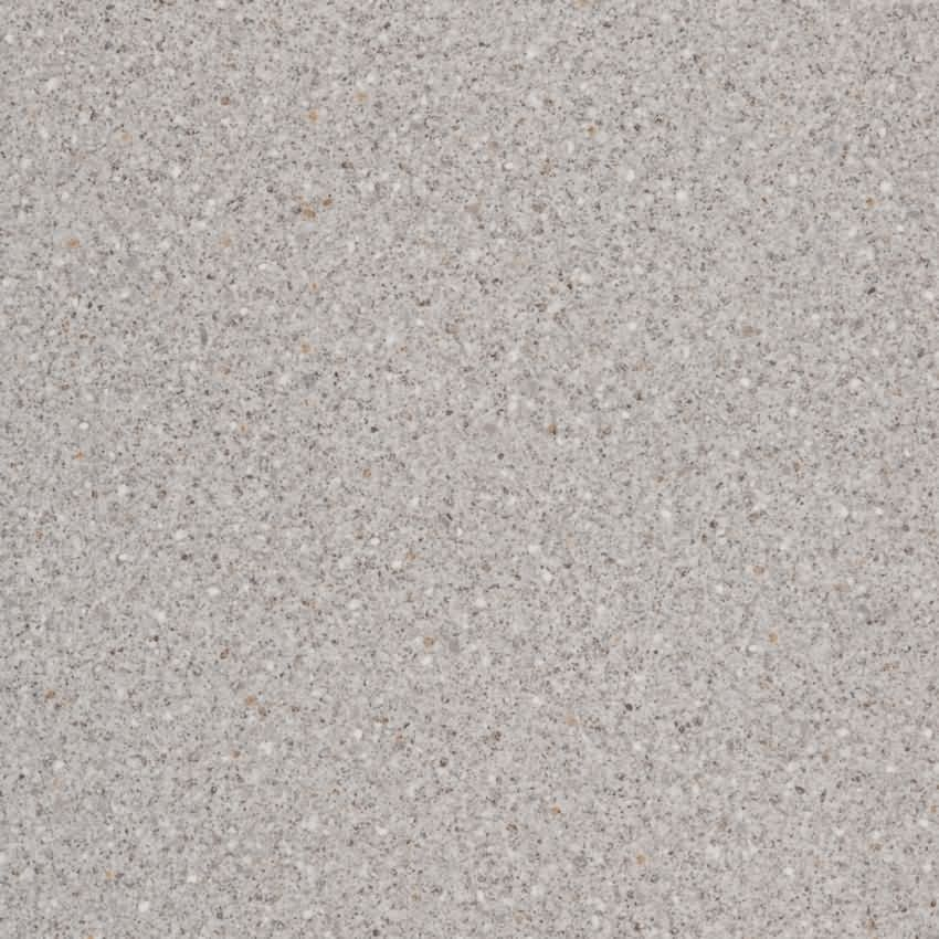 PVC podlahy Gerflor Solidtex 0087 - Gravel Natural