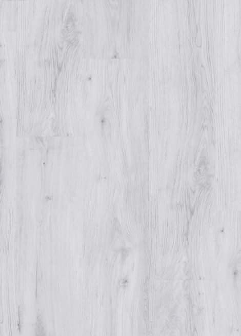 Vinylové podlahy Gerflor Virtuo Clic 55 0286 - Sunny White