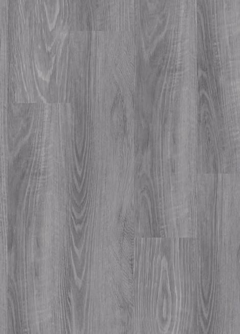 Vinylové podlahy Gerflor Virtuo Clic 55 0288 - Club Grey