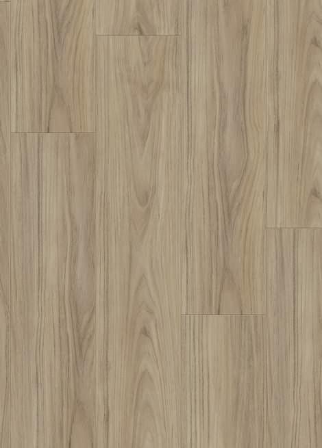 Vinylové podlahy Gerflor Virtuo Clic 55 0385 - Puzzle