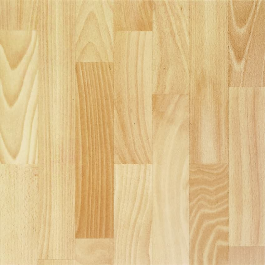 PVC podlahy Gerflor Solidtex 0411 - Beech Natural