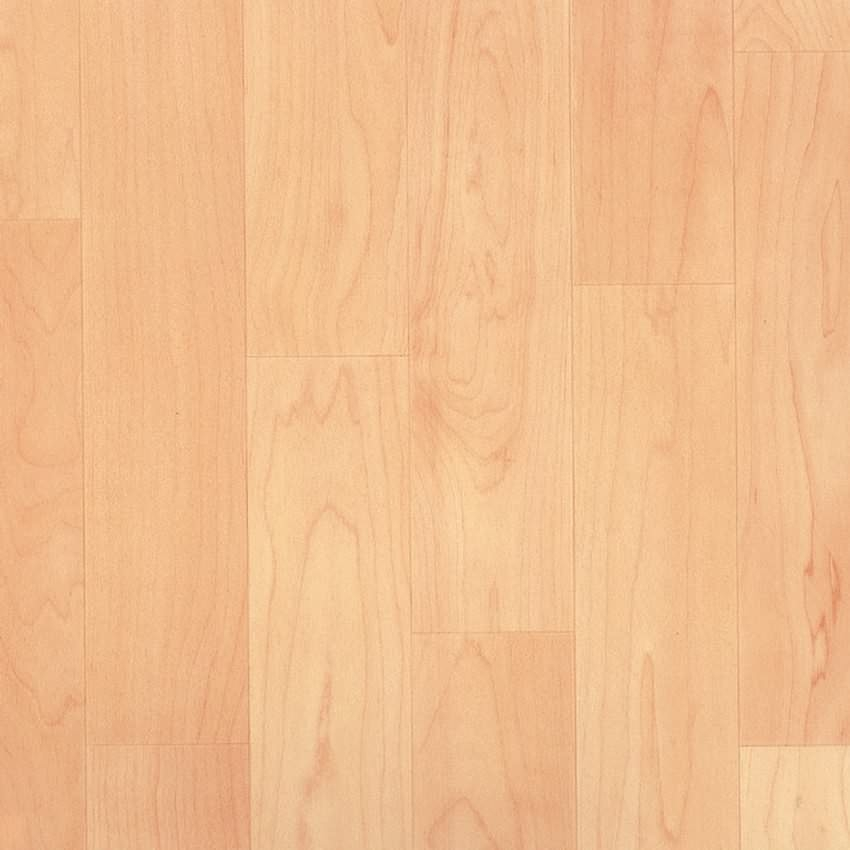 PVC podlahy Gerflor Solidtex 0412 - Maple Forest