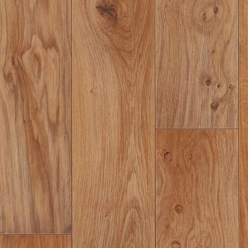 PVC podlahy Gerflor Solidtex 0449 - Toronto Miel