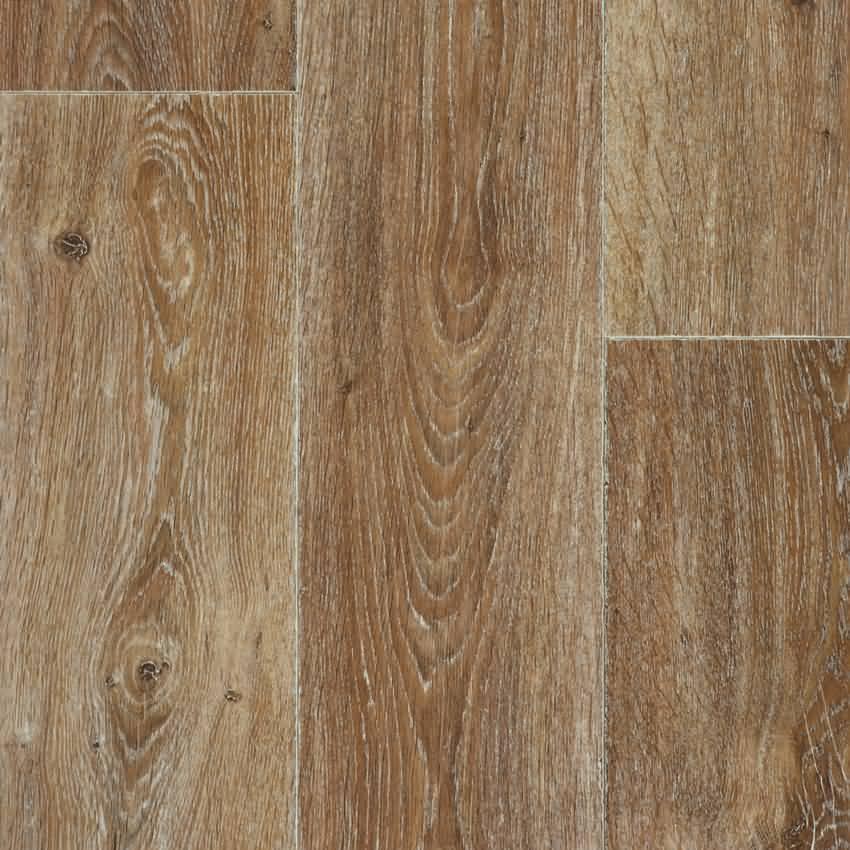 PVC podlahy Gerflor Texline 0476 - Noma Miel
