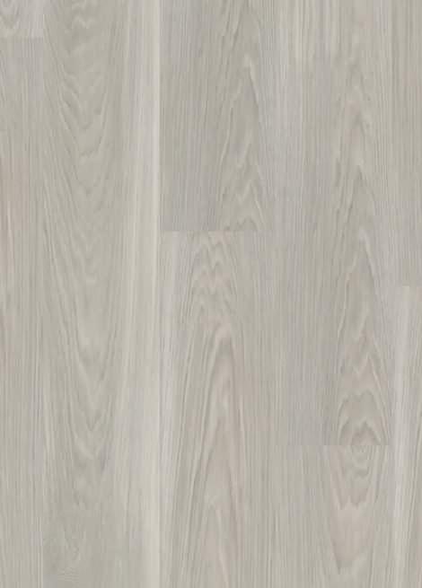 Vinylové podlahy Gerflor Virtuo Clic 55 0506 - Dalia