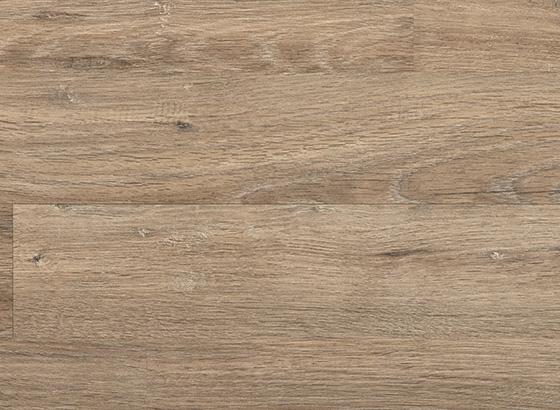 Laminátové plovoucí podlahy Egger Natural Pore 051 783 H1021 DUB AMMERSEE ŠEDÝ