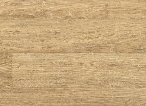 Laminátové plovoucí podlahy Egger Natural Pore 051 813 H1019 DUB AMMERSEE PŘÍRODNÍ