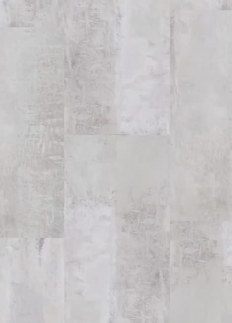 Vinylové podlahy Gerflor Virtuo Clic 55 0510 - Cleo