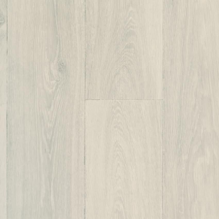 PVC podlahy Gerflor Texline 0515 - Noma Blanc