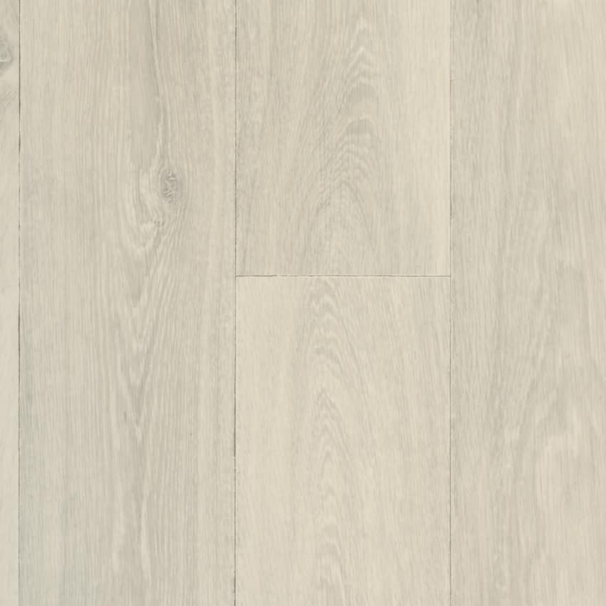 PVC podlahy Gerflor Solidtex 0515 - Noma Blanc