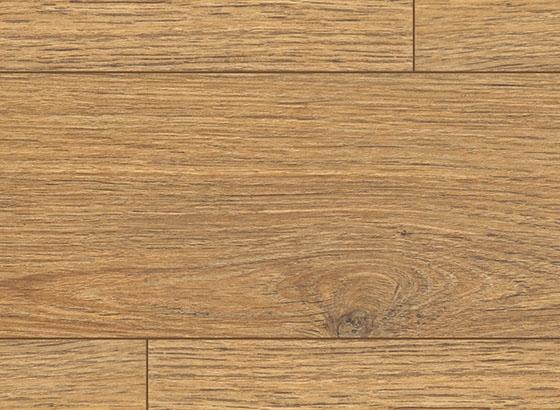 Laminátové plovoucí podlahy Egger Natural Pore 054 142 H2712 DUB PŘÍRODNÍ BOURBON