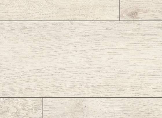 Laminátové plovoucí podlahy Egger Natural Pore 054 326 H1053 DUB CORTINA BÍLÝ
