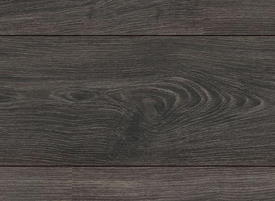 Laminátové plovoucí podlahy Egger Natural Pore 054 449 H2790 AKÁCIE MOOR