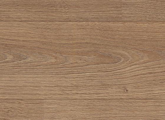 Laminátové plovoucí podlahy Egger Natural Pore 054 562 H2352 DUB SEVERSKÝ HNĚDÝ