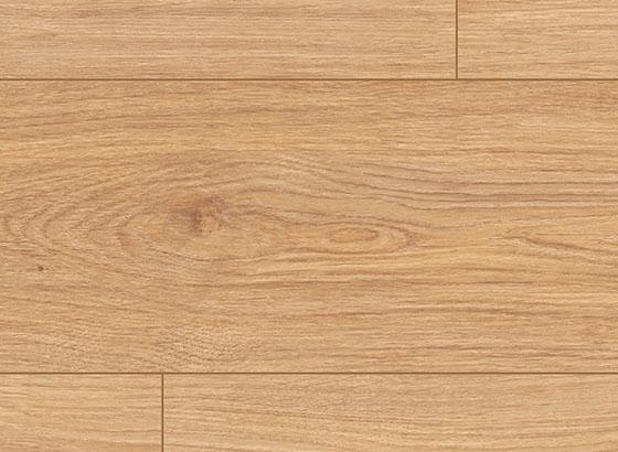 Laminátové plovoucí podlahy Egger Natural Pore 054 951 H2736 DUB SHANNON