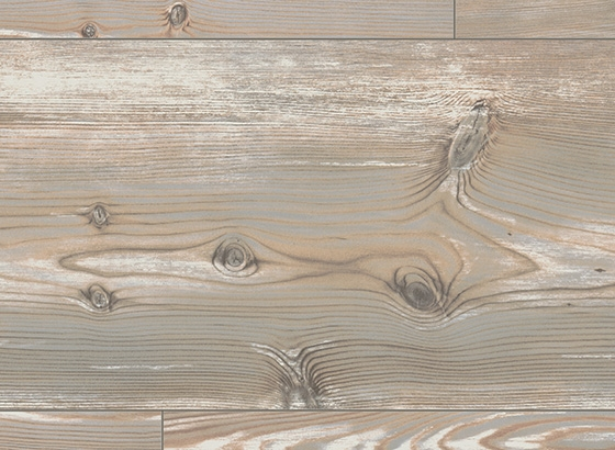 Laminátové plovoucí podlahy Egger Natural Pore 054 838 H6100 SMRK STŘÍBRNÝ