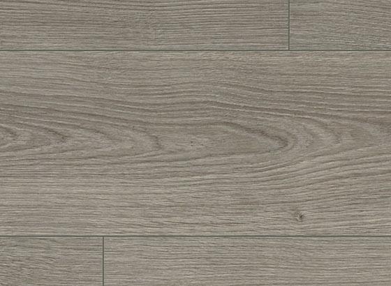 Laminátové plovoucí podlahy Egger Natural Pore 055 019 H2724 DUB NORTHLAND ŠEDÝ