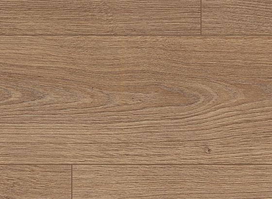 Laminátové plovoucí podlahy Egger Natural Pore 055 101 H2352 DUB SEVERSKÝ HNĚDÝ
