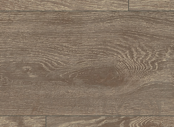 Laminátové plovoucí podlahy Egger Natural Pore  055 552 H6103 DUB GORDON