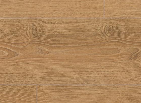 Laminátové plovoucí podlahy Egger Natural Pore 058 843 H2725 DUB SEVERSKÝ MEDOVÝ