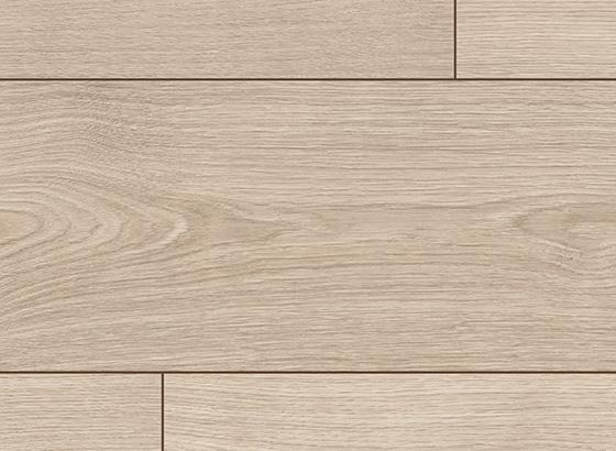 Laminátové plovoucí podlahy Egger Natural Pore 058 935 H2350 DUB SEVERSKÝ SVĚTLÝ