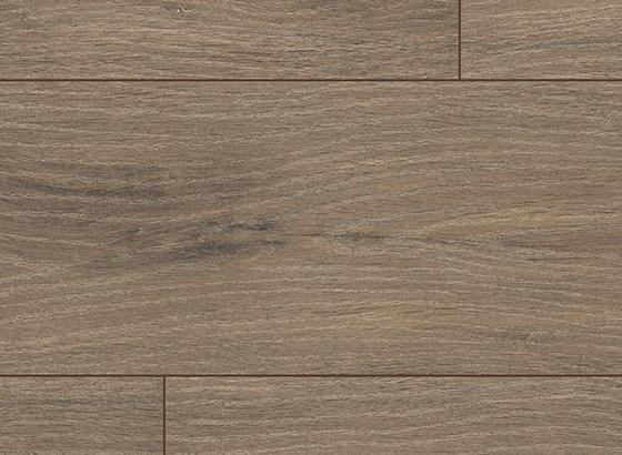 Laminátové plovoucí podlahy Egger Natural Pore 058 997 H1004 DUB LA MANCHA KOUŘOVÝ