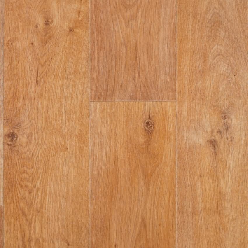 PVC podlahy Gerflor Solidtex 0720 - Timber Clear