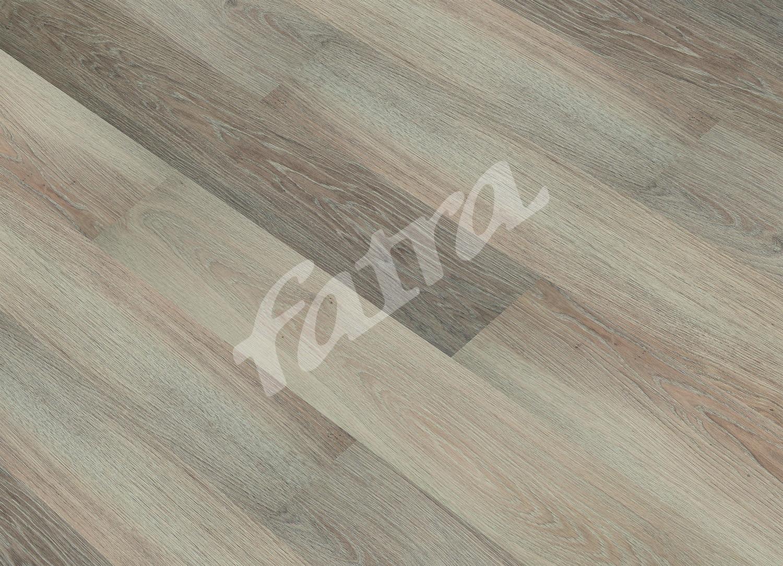 Vinylové podlahy Fatra FatraClick, Dub sametový 10691-5