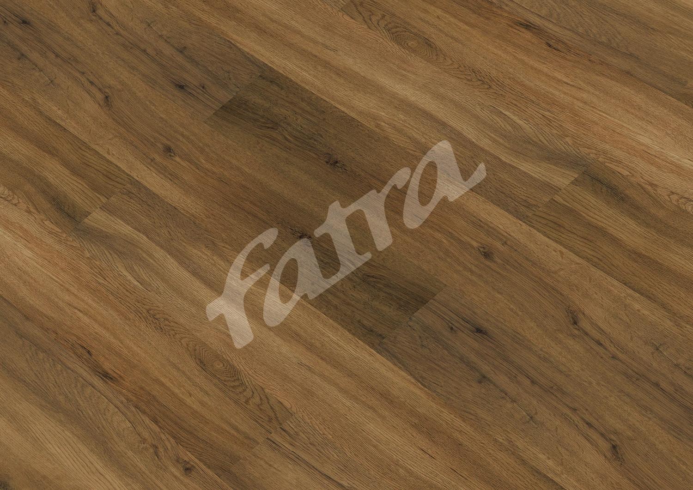 Vinylové podlahy Fatra FatraClick, Modřín sibiřský 10711-2