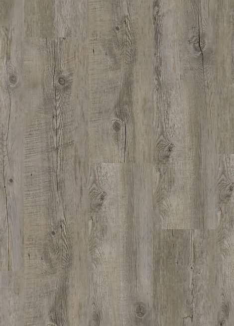 Vinylové podlahy Gerflor Virtuo Clic 55 1100 - Mikado