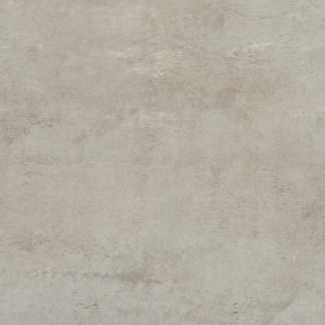 Vinylové podlahy Gerflor Virtuo Classic 30 1105 - Hilo