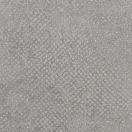 Vinylové podlahy Gerflor Virtuo Classic 30 1106 - Mae
