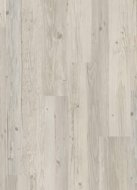 Vinylové podlahy Gerflor Virtuo Clic 55 1108 - Mia
