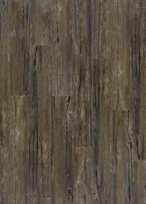 Vinylové podlahy Gerflor Virtuo Clic 55 1109 - Zeli
