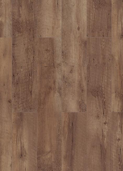 Vinylové podlahy Gerflor Virtuo Clic 55 1111 - Keli
