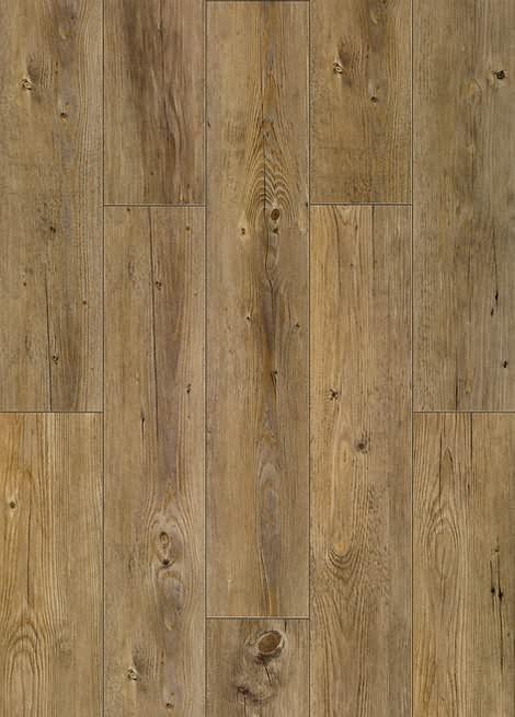 Vinylové podlahy Gerflor Virtuo Clic 55 1112 - Linley
